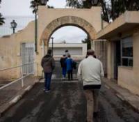 UN FUNCIONARIO ENCADENA 15 AÑOS DE BAJAS Y VACACIONES