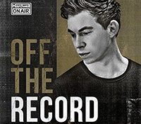 HOA: Of the Record