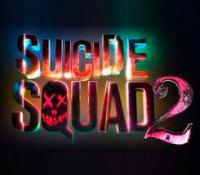 """""""ESCUADRÓN SUICIDA 2"""" YA ES UNA REALIDAD"""