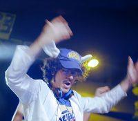 DJ SURDA PRESENTA LAS FECHAS PARA SU GIRA EN EEUU
