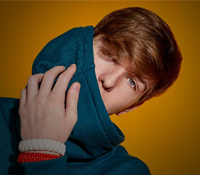 WHETHAN Y LOUIS THE CHILD PRESENTAN SU MIXTAPE