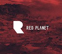Red Planet es el nuevo espacio de Dreambeach