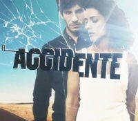 Llega el último capítulo de 'El accidente'