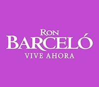 Ron Barceló Desalia llega a Portugal