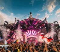 Tomorrowland hace realidad tu sueño en Unite Barcelona 2018