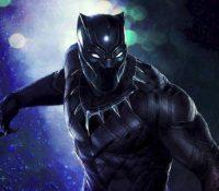 """Un traductor Wakanda es creado por un fan de """"Black Panther"""""""