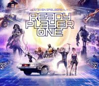 Ready Player One destaca entre los estrenos de Semana Santa