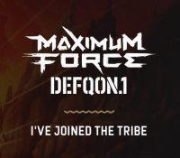 Disponible el Line-Up definitivo para Defqon.1 2018