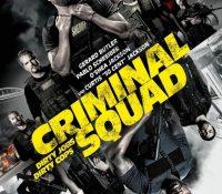 Una verdadera película de policías y ladrones