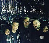 El regreso de Swedish House Mafia fue real