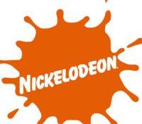 'Nickelodeon Kids' Choice Awards' los premios que dan voz a la opinión de los más pequeños