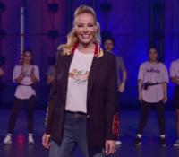 Fama a bailar 2018 conmociona las redes sociales