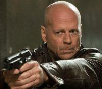 El Justiciero, lo nuevo de Bruce Willis llega a nuestros cines próximamente