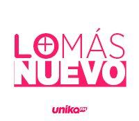 LO MÁS NUEVO: Leon Lour, Nicky Romero, Cheat Codes