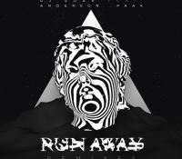 Soak saca a la luz los remixes de 'Run Away' de la mano de grandes artistas