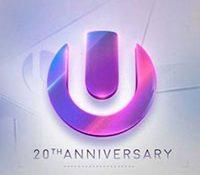 Ultra Music Festival aterriza este fin de semana en UNIKA FM