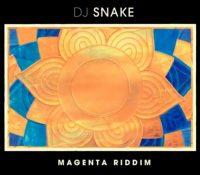 "DJ SNAKE SE ESTRENA EN 2018 CON ""MAGENTA RIDDIM"""