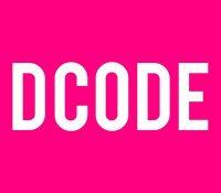 DCODE saca el primer avance de su octava edición