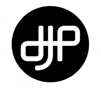 DJ Productor celebra su segundo aniversario con unas jornadas donde la música electrónica es la protagonista