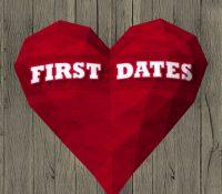 First date ofrece un especial lleno de segundas citas