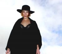 Descubre la mágia de Anabel Sigel en BURN RESIDENCY