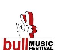 Tequila y Joris Voorn cierran el Bull Music Festival de Granada