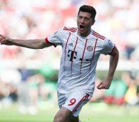 Bayern – Real Madrid: un partido de alto voltaje