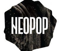 Neopop festival suma un artista muy especial a su cartel