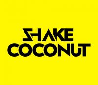 El festival Colors Tribe ya tiene himno : 'Music and Me' de Skake Coconut