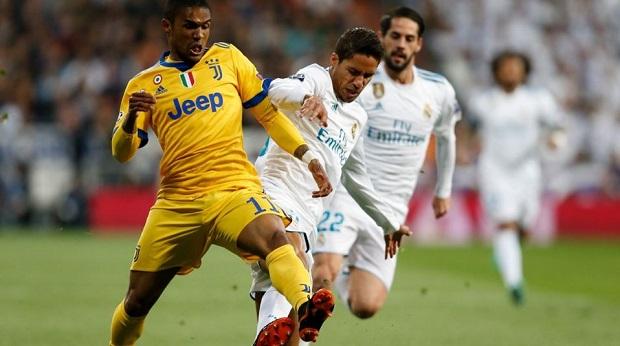 Real Madrid se clasifica con más miedo que juego