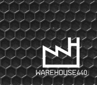 Warehouse 440, el hogar del Techno en Madrid