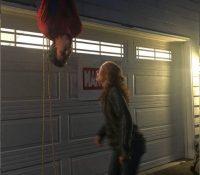 La petición de ir al baile de graduación a lo Spider-man que nadie podría rechazar
