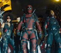 El superhéroe más gamberro vuelve a los cines