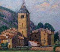 Un museo francés descubre que muchas de sus obras son falsas