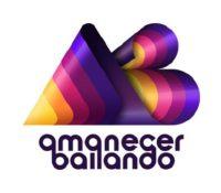 """""""Amanecer Bailando"""" es el nuevo concepto de Festival"""