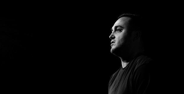 Eddy Romero estrena primer álbum