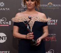 """""""Una mujer fantástica"""" se lleva cinco estatuillas en los Premios Platino"""