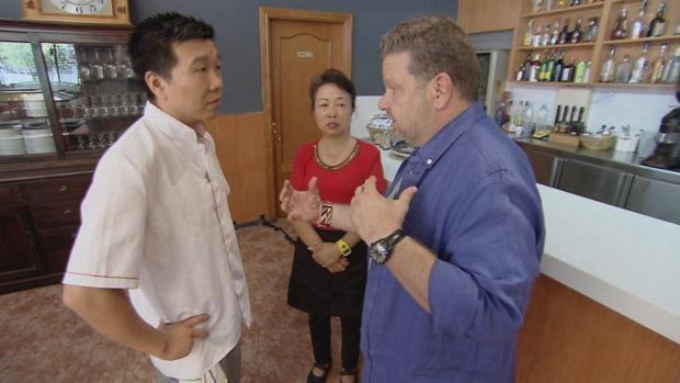 """""""Pesadilla en la Cocina"""" estrena su sexta temporada después de año y media de parón"""