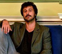 """Mediaset, Warner Bros y Netflix producirán la serie """"Brigada Costa del Sol"""""""