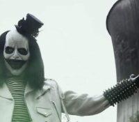 Horrorland, primer parque temático del horror en España