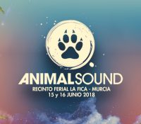 Éxito rotundo en la Quinta Edición de Animal Sound 2018