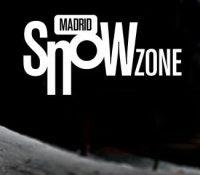 Comienza a disfrutar de la temporada de verano en Madrid SnowZone
