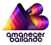 Amanecer bailando completa su cartel con un B2B de Marco Carola y Loco Dice