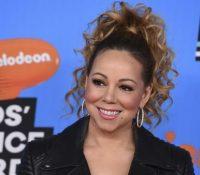 Bañarse en leche como Cleopatra: Mariah Carey revela su secreto de belleza