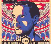 Red Bull Music anuncia dos bombazos para Neopop Festival