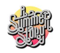 LLega la mejor historia de verano de tu vida