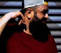 Don Fluor realizará un espectáculo único en el Quinto Aniversario de Animal Sound