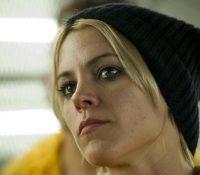 """Maggie Civantos volverá para la cuarta temporada de """"Vis a Vis"""""""