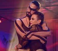 """Ya están decididos los últimos cuatro finalistas de """"Fama A Bailar"""""""