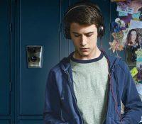 """Netflix confirma tercera temporada de """"Por 13 Razones"""""""